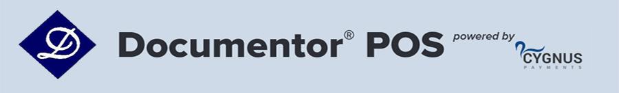 Documentor Logo
